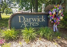 Darwick Acres