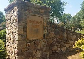 Hubbard-Commercial_Stonebrook-Farm_Entrance_19-07