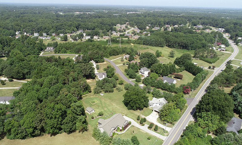 Hubbard-Commercial_Williams-Meadow_Aerial-View_19-07
