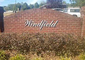 Hubbard-Commercial_Windfield_Entrance_19-10