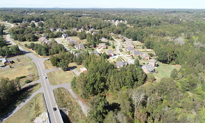 Hubbard-Commercial_Windfield_Aerial-View_19-10
