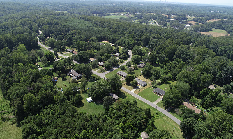 Hubbard-Commercial_Langden-Road_Aerial-View_19-07