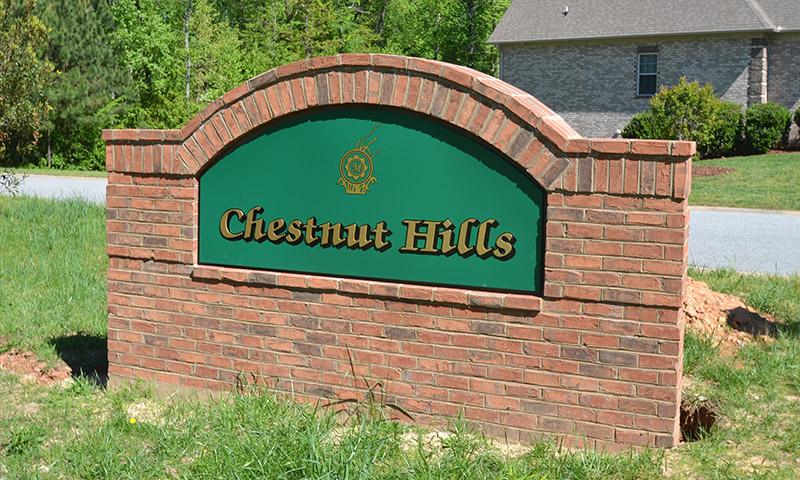 Hubbard-Commercial_Meadowlands-Chestnut-Hills_0492_Entrance_19-04