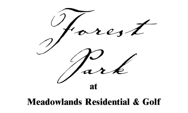 Hubbard-Commercial_Meadowlands-Forest-Park_Entrance_19-04