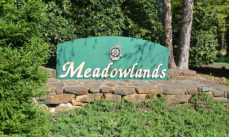 Hubbard-Commercial_Meadowlands