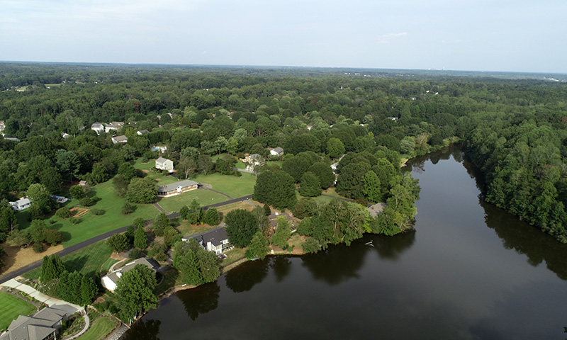 Hubbard-Commercial_Shallowford-Lakes_Aerial-View_19-09
