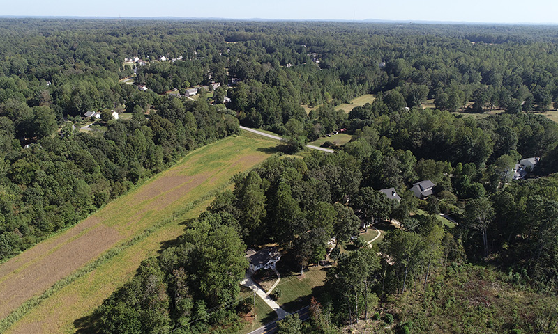 Hubbard-Commercial_Union-Pointe_Aerial-View_19-10