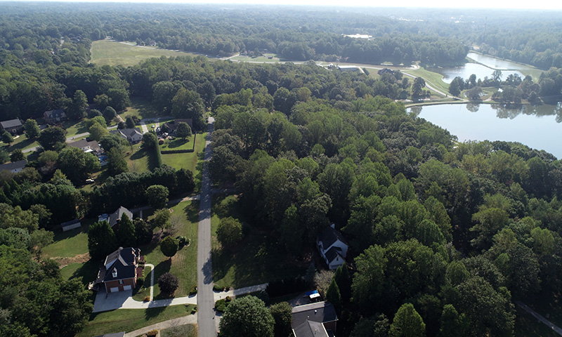 Hubbard-Commercial_Windsor-Park_Aerial-View_19-09